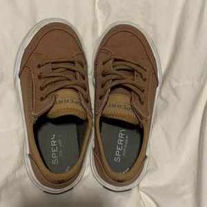 Sperry Top-Sider Toddler Shoes